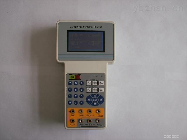 优质天康热工宝典SWP-CA102/热工仪表校验仪
