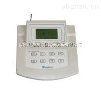 LDX-DDSJ-308A-点阵式数显电导率仪/数显电导率计/电导率仪