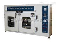 烘箱型胶带保持力试验机生产厂家