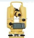 LDX/DT-02-电子经纬仪/经纬仪