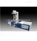 LDX-RZY-2-中温微量热天平/热重分析仪/差热天平