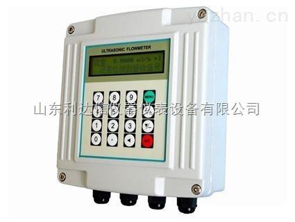 LDX-DL-TUF-2000S-分体固定式超声波流量计