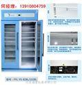 恒温冷藏柜FYL-YS-828L