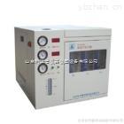 LDX-BJ-SGD-500-氮氫空發生器