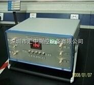 HZ-E20-燈具浪涌脈沖電壓測試儀 檢測設備
