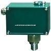 LDX-EA-DK303/A-压力比例调节器/压力比例调节仪