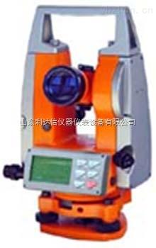 LDX-BBF-DJD2-C-電子經緯儀/經緯儀