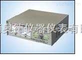 LDX-HYGF-2B-高壓靜電發生器/高壓靜電發生儀