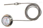 高品质压力式温度控制器WTZK-50-C生产厂家
