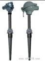 WRN-625熱套式熱電偶