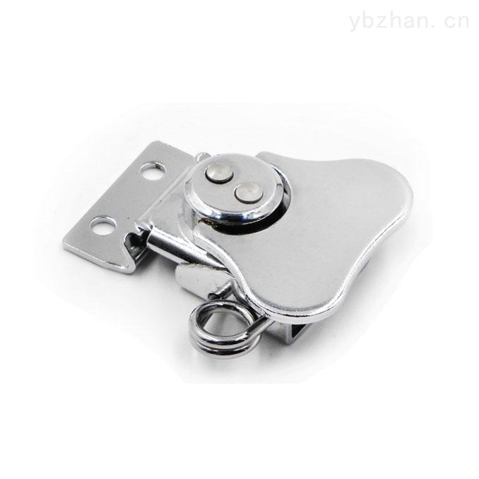 搭扣 搭扣锁 不锈钢搭扣锁
