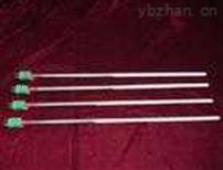 TK-钨铼热电偶