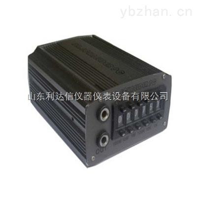 LDXSL-1108-精密电阻箱