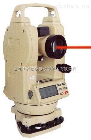 LDX-J1-FDTL2C-激光電子經緯儀/電子經緯儀