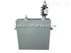 LDX-FFM-11√3-0.1-防护电容器