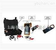 HDGC3836直流系统接地故障测试仪