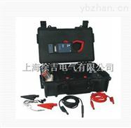 HDGC3835直流系统接地故障查找仪