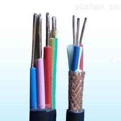 控制电缆KVVP屏蔽电缆厂家