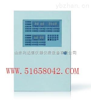 LDX-BC-UC-KB-2008B-可燃氣體報警控制器/可燃氣體報警控制儀