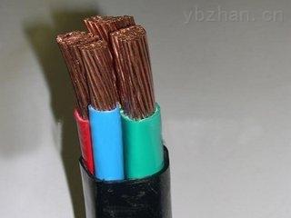 国标电缆厂家VV电缆规格