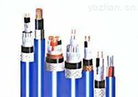 专业生产海上石油钻井平台防爆电缆