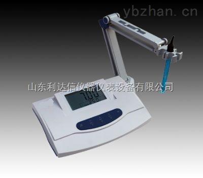 LDX-PHS-3C-PH计/PH仪/精密酸度计/酸度仪