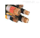 氟塑料绝缘氟塑料护套耐高温控制电缆