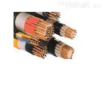 氟塑料耐高温屏蔽电缆