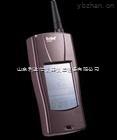 LDX-TAD-EP200-便携式可燃气体探测器/便携式有du气体探测器