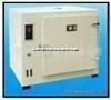 LDX-202-0-数显电热恒温鼓风干燥箱/电热恒温鼓风干燥箱/恒温烘箱