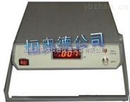 电量表/电量测试仪/数字电量表