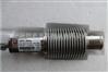 Di-soricOGU 021 P3K-TSSL