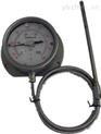 天康电站用压力式温度计