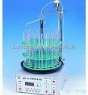 电子钟控自动部分收集器/自动部分收集器