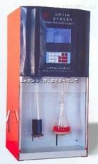 LDX-ZG/KDN-2008-全自動定氮儀/定氮儀/凱氏定氮儀