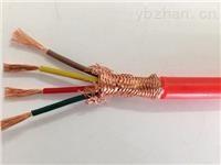安徽电缆厂家耐高温控制电缆