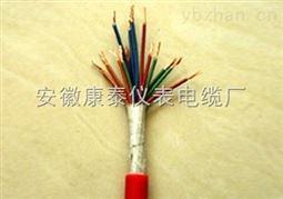 ZR-FG高温电缆