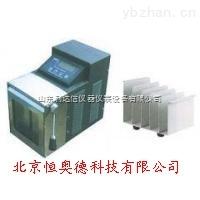 LDX-Syclon-04C-無菌均質器/拍打式勻漿器/