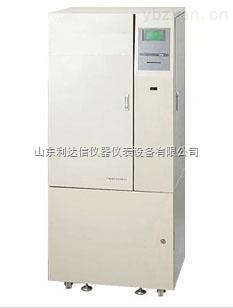 LDX-EST-2001B-CODcr在線自動監測儀/COD在線監測儀/在線COD檢測儀