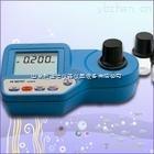 HI96701-防水型余氯濃度測定儀/余氯比色計