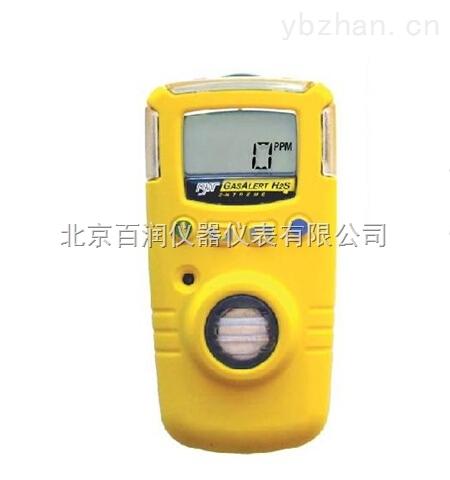 BW-GAXT單一氣體檢測儀