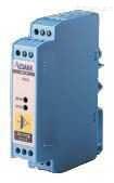 LDBW-2172隔離式溫度變送器