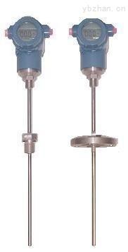 WREB-240安徽天康一体化温度变送器