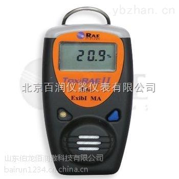 CYH30B矿用氧气检测器