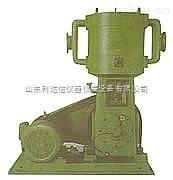 LDX-WF-200-无油耐腐立式真空泵/立式往复真空泵