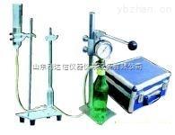 LDX-CO2-指針式啤酒CO2測量儀/啤酒CO2測量儀/啤酒CO2檢測儀