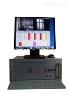 LDX-BHL-HL-988-C-SF6-O2氣體在線監控報警儀/六氟化硫SF6氣體檢測報警儀