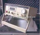 便携式红外二氧化碳CO2分析仪/二氧化碳分析仪