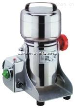 LDX-HX-FW-200-粉碎机/实验室粉碎机/药物粉碎机/多功能粉碎机