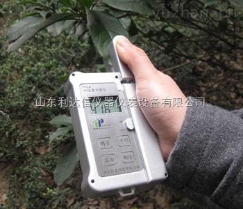 LDX-H8961-便携式叶面积测定仪/植物叶面积仪/叶面积扫描仪